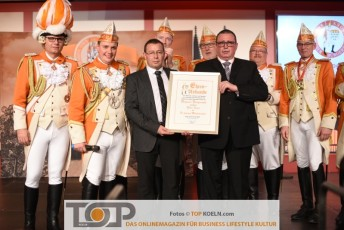 nippeser_buergerwehr_corpsappell_08012019_078