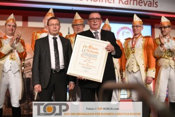 nippeser_buergerwehr_corpsappell_08012019_079