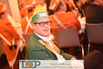 nippeser_buergerwehr_corpsappell_08012019_086