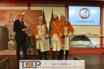 nippeser_buergerwehr_corpsappell_08012019_098
