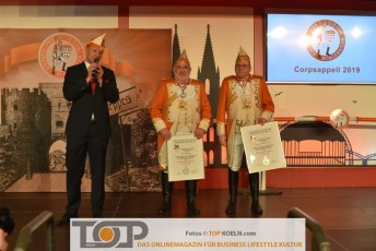 nippeser_buergerwehr_corpsappell_08012019_099