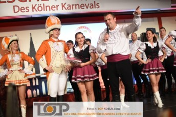 nippeser_buergerwehr_corpsappell_08012019_122