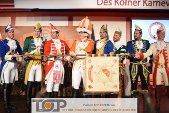 nippeser_buergerwehr_corpsappell_08012019_125