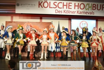nippeser_buergerwehr_corpsappell_08012019_130