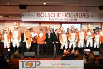 nippeser_buergerwehr_corpsappell_08012019_131