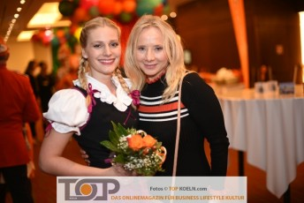 nippeser_buergerwehr_corpsappell_08012019_132