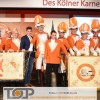 nippeser_buergerwehr_corpsappell_08012019_135