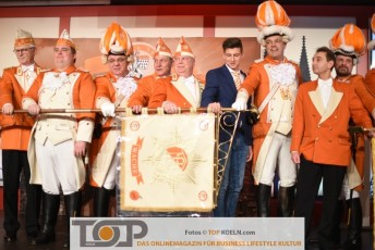 nippeser_buergerwehr_corpsappell_08012019_136