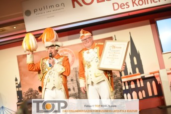 nippeser_buergerwehr_corpsappell_08012019_139
