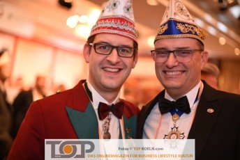 nippeser_buergerwehr_corpsappell_08012019_014