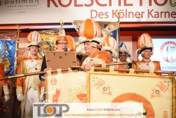 nippeser_buergerwehr_corpsappell_08012019_035
