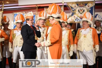 nippeser_buergerwehr_corpsappell_08012019_049