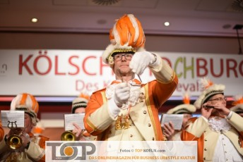 nippeser_buergerwehr_corpsappell_08012019_054