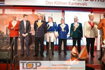 nippeser_buergerwehr_corpsappell_08012019_060