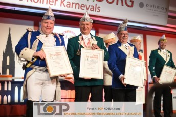 nippeser_buergerwehr_corpsappell_08012019_062