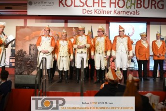 nippeser_buergerwehr_corpsappell_08012019_066