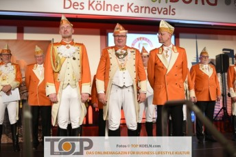 nippeser_buergerwehr_corpsappell_08012019_068