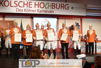nippeser_buergerwehr_corpsappell_08012019_070