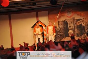 nippeser_buergerwehr_korpsappell_02012018_088