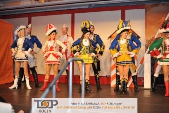 nippeser_buergerwehr_korpsappell_02012018_130