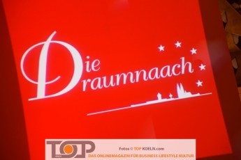 rotefunken_draumnaach_23022019_001