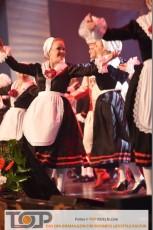 rotefunken_draumnaach_23022019_010