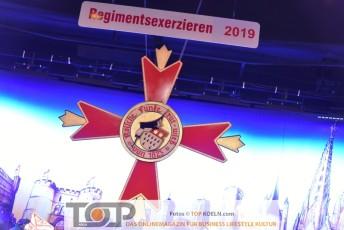 rotefunken_regexerzieren_09012019_004