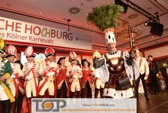 schmuckstueckchen_kostuemsitzung_27012019_211