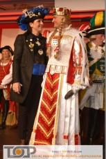 schmuckstueckchen_kostuemsitzung_27012019_214