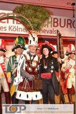 schmuckstueckchen_kostuemsitzung_27012019_216
