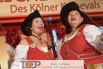 schmuckstueckchen_kostuemsitzung_27012019_228