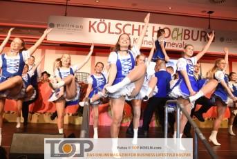 schmuckstueckchen_kostuemsitzung_27012019_241