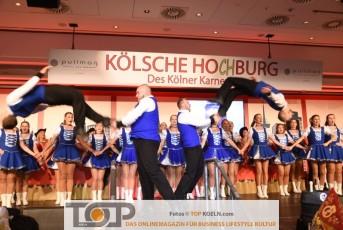 schmuckstueckchen_kostuemsitzung_27012019_243