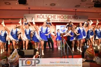 schmuckstueckchen_kostuemsitzung_27012019_244