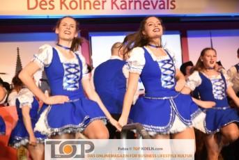 schmuckstueckchen_kostuemsitzung_27012019_249