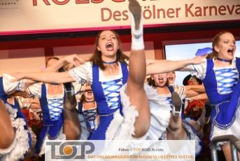 schmuckstueckchen_kostuemsitzung_27012019_253