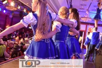 schmuckstueckchen_kostuemsitzung_27012019_257
