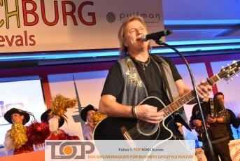schmuckstueckchen_kostuemsitzung_27012019_260