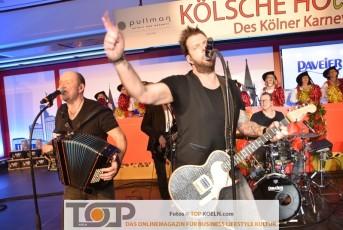 schmuckstueckchen_kostuemsitzung_27012019_264
