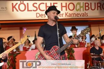 schmuckstueckchen_kostuemsitzung_27012019_276