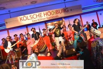 schmuckstueckchen_kostuemsitzung_27012019_282