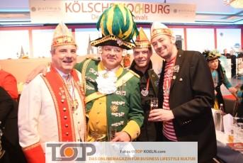 schmuckstueckchen_kostuemsitzung_27012019_021