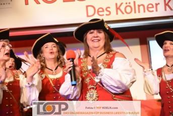 schmuckstueckchen_kostuemsitzung_27012019_033