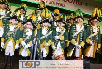 schmuckstueckchen_kostuemsitzung_27012019_059