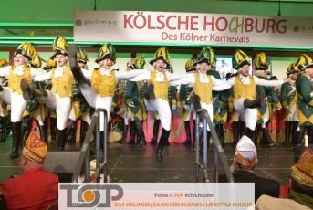 schmuckstueckchen_kostuemsitzung_27012019_063