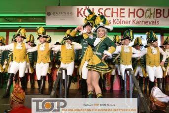 schmuckstueckchen_kostuemsitzung_27012019_064