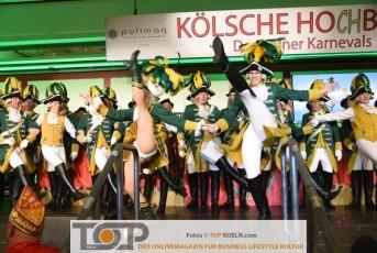 schmuckstueckchen_kostuemsitzung_27012019_069