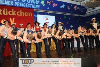 schmuckis_kostuemsitzung_29012017_213