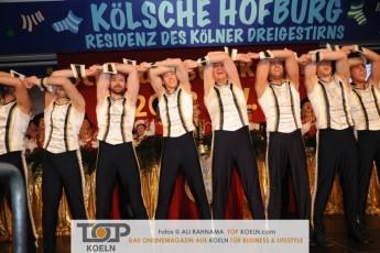 schmuckis_kostuemsitzung_29012017_214