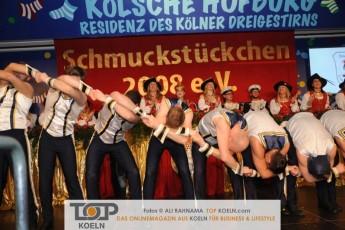 schmuckis_kostuemsitzung_29012017_215
